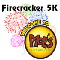 2018 Moe's Firecracker 5K - Naples, FL - race3633-logo.bxt1iA.png