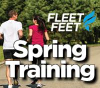 ROC/BUF Fleet Feet Spring Training 2021 - Virtual / Hybrid - Rochester, NY - race110954-logo.bGFW_2.png