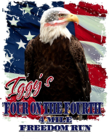 "Iggy's ""Four on the Fourth"" Freedom Run"" - Ocala, FL - race10207-logo.byb8jv.png"