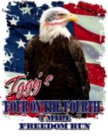 """Iggy's """"Four on the Fourth"""" Freedom Run"""" - Ocala, FL - race10207-logo.byb8jv.png"""