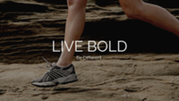 Be Bold Live Different Spring 2021 VIRTUAL Challenge 5K - Fairport, NY - race110947-logo.bGFVIy.png