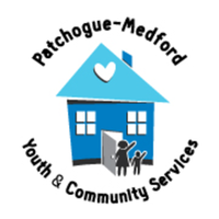 PMYCS Physical Performance for a Purpose - Patchogue, NY - race110807-logo.bGEJoD.png