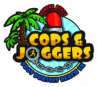 Ormond PD - Cops & Joggers Beach 5K Beach Run - Ormond Beach, FL - race21049-logo.bvuvSt.png
