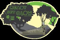 Ready, Set, Glow - Victor, NY - race110583-logo.bGFCZ0.png