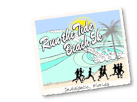 Run The Tide Beach 5K, 10K & 2 Mile Fun Run - Indialantic, FL - race32148-logo.bw7l2D.png