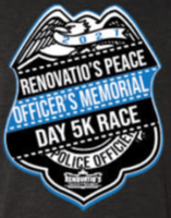 Renovatio's Peace Officers Memorial Day 5K Race - East Liverpool, OH - race111056-logo.bGGAHL.png