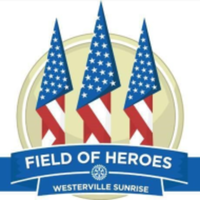 "2021 Field of Heroes ""Hero Hike"" - Westerville, OH - race111005-logo.bGHWxt.png"