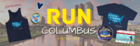 Run Columbus Ohio Virtual Run - Anywhere, OH - race111152-logo.bGGM6I.png