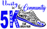 5k Unity in the Community Walk/Run - Reynoldsburg, OH - race111242-logo.bGJnoq.png