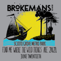 Find Me Where The Wild Things Are - Grove City, OH - race110899-logo.bGFDTX.png