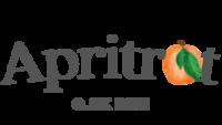 Apritrot 0.5K at Apricot Fest - Port Clinton, OH - race111036-logo.bGGhJR.png