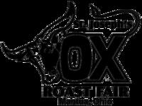 Run of the Ox - Mantua, OH - race110866-logo.bGFo-C.png
