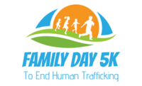 Family Day 5k - To End Human Trafficking - Englewood, OH - race111081-logo.bGGDUO.png