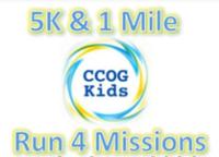 CCOG Run 4 Missions 5K & 1 Mile - Conneaut, OH - race111247-logo.bGHGmk.png