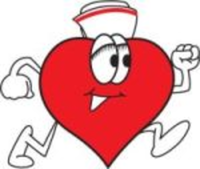 Love A Nurse RuN - Cleveland, OH - race111112-logo.bGGA8y.png