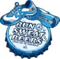 Levis JCC Run, Sweat & Beers 5k - Boca Raton, FL - race14328-logo.buGFMa.png