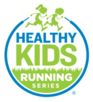 Healthy Kids Running Series Spring 2021 - Winter Haven, FL - Winter Haven, FL - race110869-logo.bGFzgE.png