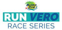 Running Zone Foundation Run Vero Race Series 2021- 2022 - Melbourne, FL - race103213-logo.bGquWW.png