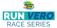 Running Zone Foundation Run Vero Race Series 2021- 2022 - Melbourne, FL - race103213-logo.bGquWW.png