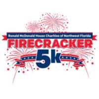 Ronald McDonald House Firecracker 5k - Pensacola, FL - race104030-logo.bF0LNN.png