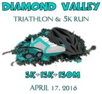 Diamond Valley 5k  - Hemet, CA - DVLogo2016croppedsmall.png