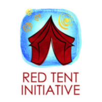 Red Tent Initiative 5k - Lakeland, FL - race109819-logo.bGy9-e.png