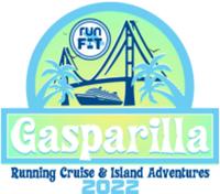 Gasparilla Running Cruise - Island Adventures - Lutz, FL - race109753-logo.bGDY_m.png