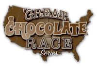 The Great Chocolate Race - Orlando - Orlando, FL - race34886-logo.bxr9tB.png