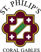St. Philip's Sprints for Good brought by the Student Council - Miami, FL - race111047-logo.bGGmCu.png