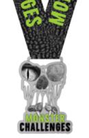 Halloween 2021 Monster 50 Mile Challenge - Any Town-Virtual, FL - race111066-logo.bGGmKS.png