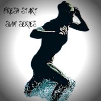 Fresh Start Swim Series - St. Pete's Beach - Saint Petersburg, FL - race110458-logo.bGDoPU.png