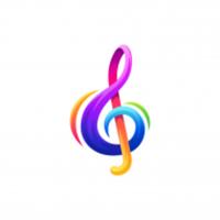 Imagine Choir & Band Banquet - North Port, FL - race111095-logo.bGGyoC.png
