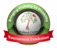 Loveland Center 3rd Annual Golf Tournament - North Port, FL - race111041-logo.bGGhWI.png