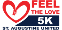 Feel The Love 5K - St. Augustine, FL - race34222-logo.bxnrsb.png