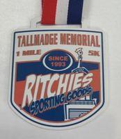 2021 Tallmadge Memorial 5K - Tallmadge, OH - 1646ce19-3259-4521-9eef-7bf3a159656e.jpg