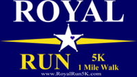 Royal Run 5K & 1 Mile Walk - Inverness, FL - race39209-logo.bx3drh.png
