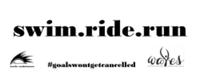 swim.ride.run - Ambler, PA - race110895-logo.bGFDEy.png
