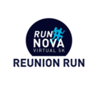 Run Nova Virtual 5K Reunion 2021 - Villanova, PA - race110970-logo.bGGEe_.png