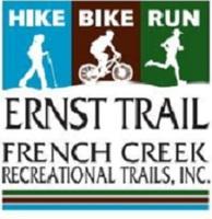 2021 Trail Blazer 15K and 5K - Meadville, PA - 97a4e097-a8da-4856-af18-aab46a76b934.jpg