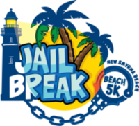 Jail Break 5K - New Smyrna Beach, FL - race28399-logo.bxJ61d.png