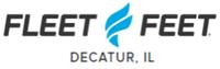 The Big Run - Decatur - Decatur, IL - race111035-logo.bGGhAc.png