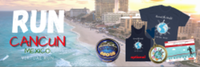 Run Cancun, Mexico Virtual Race - Anywhere Usa, IL - race110925-logo.bGFK-R.png