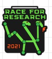 HCU Race for Research - Batavia, IL - race111132-logo.bGGEzM.png