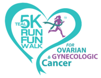 2ND ANNUAL TEAL 5K RUN/ FUN WALK™ - Davie, FL - race33319-logo.by2HSG.png