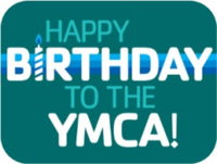 CENTRAL CONNECTICUT COAST YMCA VIRTUAL 5K RUN/WALK - New Haven, CT - race110962-logo.bGFYMr.png
