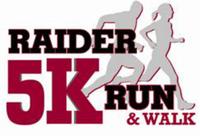 Raider Run 5K Race/Walk - Torrington, CT - race110981-logo.bGF1hO.png