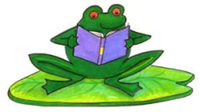 Guilford Smith Memorial Library Virtual 5k - South Windham, CT - race110920-logo.bGFIRD.png