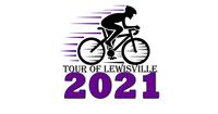 Tour of Lewisville 2021 - Lewisville, NC - ec4def94-3d45-488f-a393-dbf0c9d42b4c.jpg