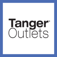 TangerFIT Spring Virtual 5k Run/Walk - Any City- Any State!, NC - race108822-logo.bGBlUF.png