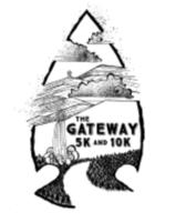Gateway 5K &10K Trail Race - Old Fort, NC - race111154-logo.bGGQEu.png